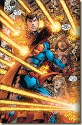 DCNew52-Superman-07-InternalArt