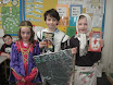World Book Day 2011 002.jpg