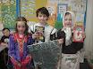 World Book Day 2011 002.jpg