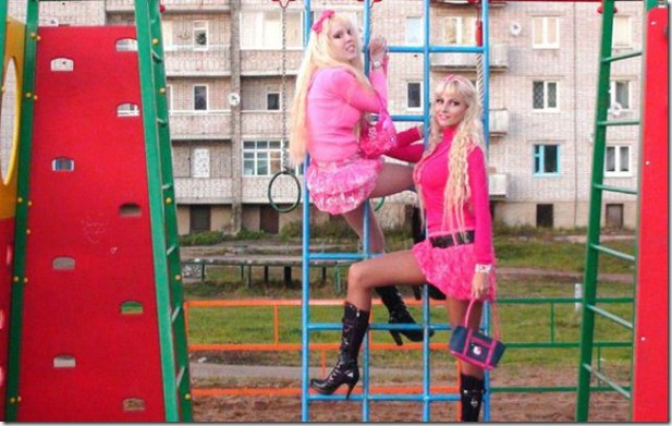 karina-barbie-pink-russian-4