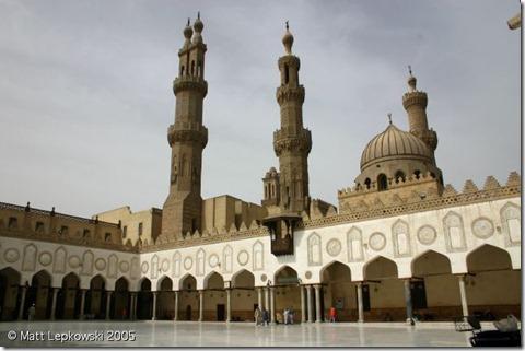 al-azhar-mosque-04