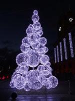 2014.12.07-017 illuminations de l'hôtel de ville