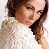 Emma-Hanna-Make-up-Artist-Belfast-Seainin-Brennan-6.jpg