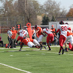Football vs Hales Prep Bowl 2012_10.JPG