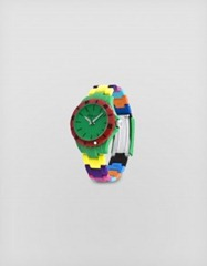 pixel-moda-watch
