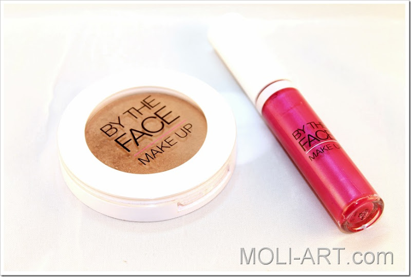by-the-face-makeup-colorete-labial