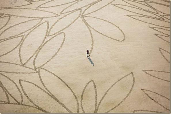 jim-denevan-dessins-sur-la-plage-1