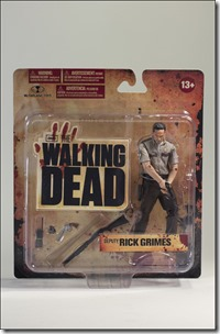 thewalkingdeadtv1_rgrimes_packaging_dp