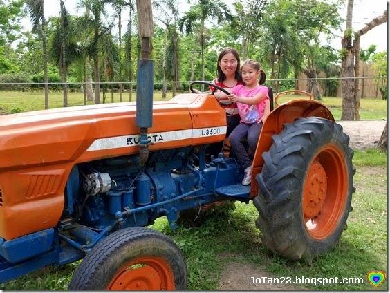 sta-elena-fun-farm-sta-rosa-cabuyao-holy-carabao-balik-bukid-jotan23 (22)