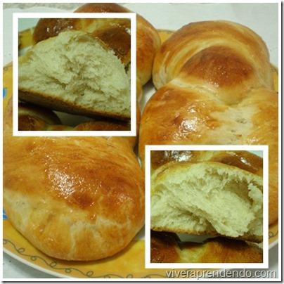 Pão de Iogurte1