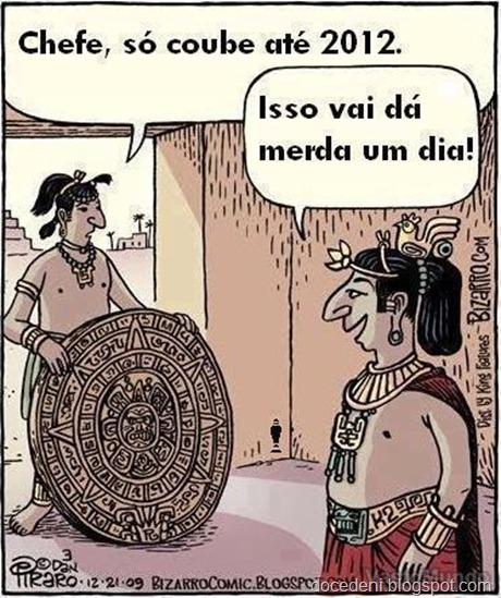 maias