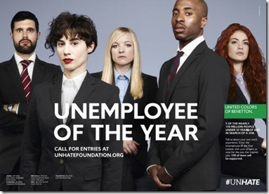 unemployee_of_the_year_4.preview