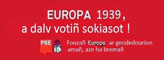votar socialista 2 en breton