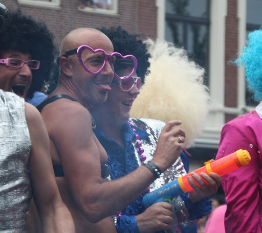 gay tourcher videos