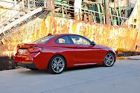 BMW-2-Series-06.jpg