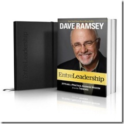entreleadership_journal_400px