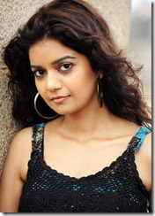 swathi hot photos ksda telugu movie hero actress latest new hot photos stills images pics gallery