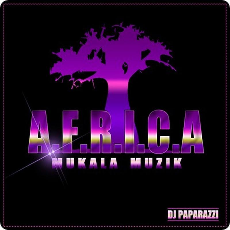 Mukala Musik - Á.F.R.I.C.A (AfroBanger 2013) [Download]