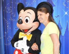 mickey and me_cu DSC_1926