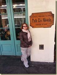 20140313_Cafe du Monde (Small)