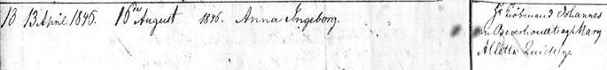 1846-Anne Ingeborg van Beverhoudt-detail