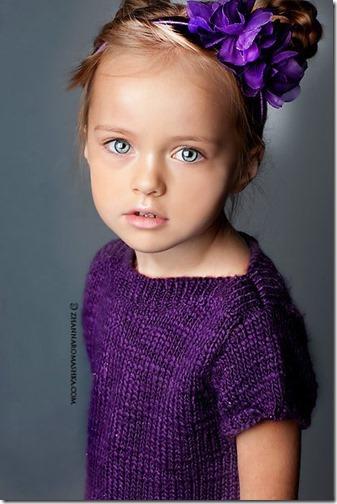 Kristina Pimenova la niña mas guapa del mundo (19)