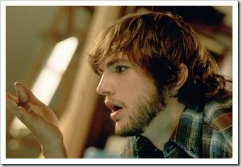 Ashton Kutcher2