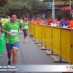 maratonflores2014-330.jpg
