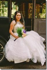 wedding pro 27
