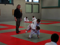 judo-adapte-coupe67-655.JPG