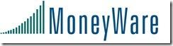 moneyware