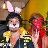 2013-07-20-carnaval-estiu-moscou-43