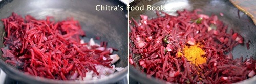 beetroot-stir-fry-step2