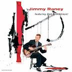Jimmy Raney II.jpg