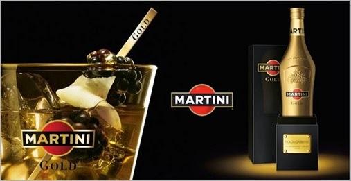 martini (2) - copia