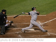 'Jason Giambi' photo (c) 2008, Keith Allison - license: http://creativecommons.org/licenses/by-sa/2.0/