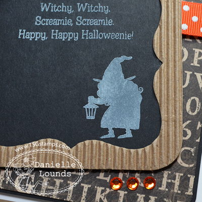 WitchyWitchy_ImageCloseup_DanielleLounds