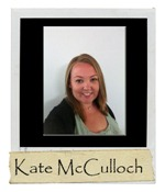 Kate McCulloch