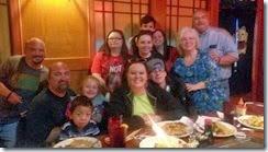 family29