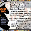 chessDVDs_postcards_design.jpg