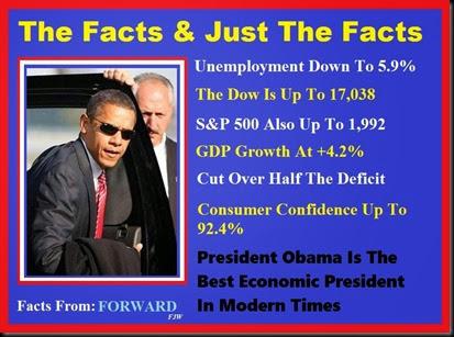 Obama effect_3016169993353097449_n