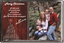 Christmas-Card-2_thumb