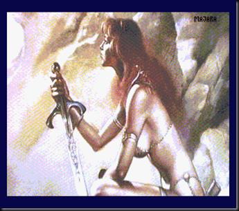 Demo Digitalizaciones (Spa)(1987)(Majara Soft)_0000