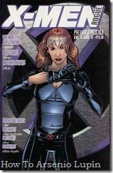 2011-09-11 - Preludio X-Men 3
