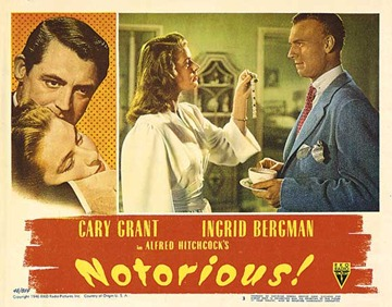 notorious-movie-poster-1946-1020528656