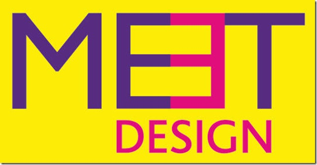 meet_design_large