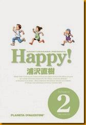happy-n-02_9788415921028