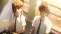 [HorribleSubs] Chihayafuru - 17 [720p].mkv_snapshot_09.25_[2012.01.31_19.48.08]