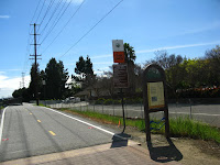 Milpitas Loop 086.JPG Photo