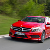 All-New-2013-Mercedes-A-Class-10.jpg